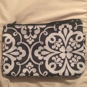 Thirty One Pouch